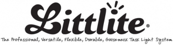 Littlite Logo
