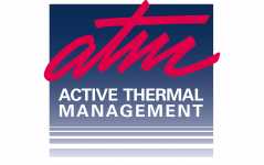 Active Thermal Management Logo