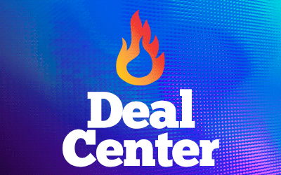 Starin Deal Center