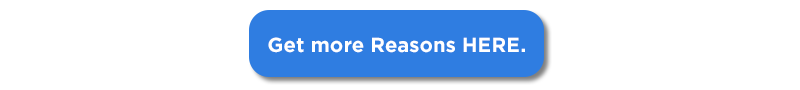 Get More reasons Here